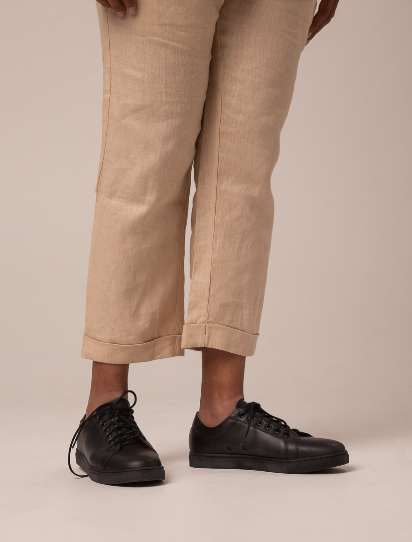 the easy 'm' pant